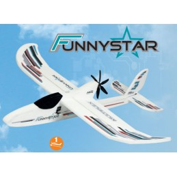 Multiplex Funnystar Kit+