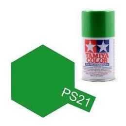 PS21 vert pre