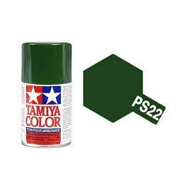 PS22 vert