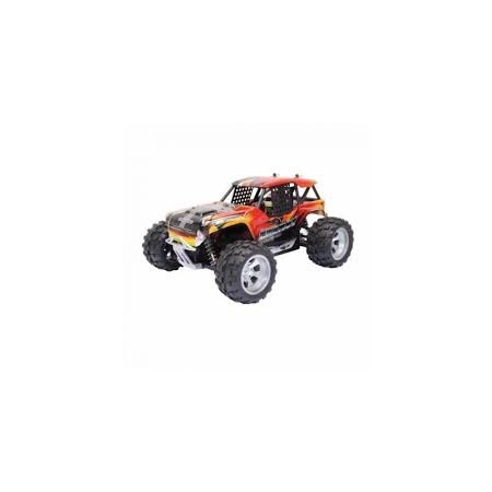 MINI ENERGY 4WD 1/18