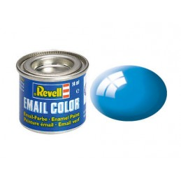 Email Color Bleu ciel...