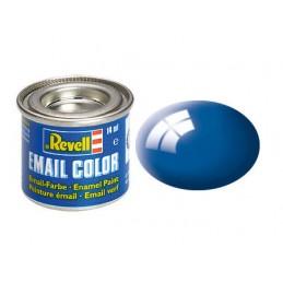 Email Color Bleu france...