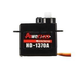SERVO HD-1370A