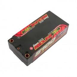 Gens ace Batterie LiPo...