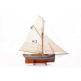 Henriette Marie 1/50