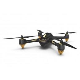 DRONE X4 AIR PRO GPS 1080P