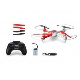 X Treme Quadcopter Marathon