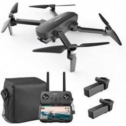 DRONE ZINO PRO+ avec SAC et...