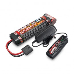 PACK CHARGEUR 2969Get 1 x...