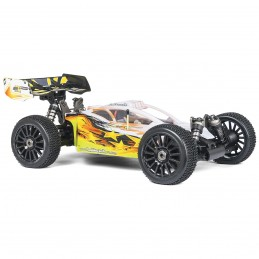 Buggy EPX2 RTR