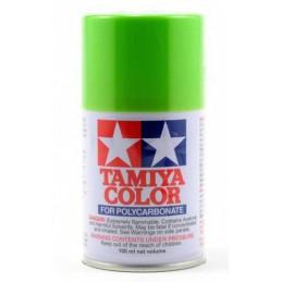 Tamiya PS-8 Vert clair