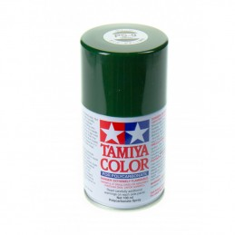Tamiya PS-9 Vert