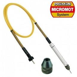 PROXXON FLEXIBLE 110BF AVEC...