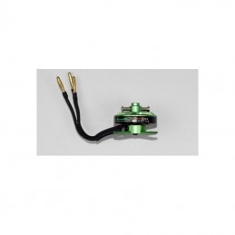 Moteur brushless DM2204 -...