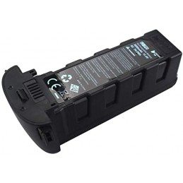 Batterie au lithium pour...