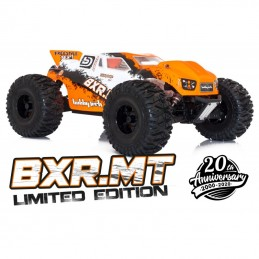 MONSTER BXR MT RTR LIMITED...