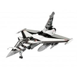 Dassault Aviation Rafale C...