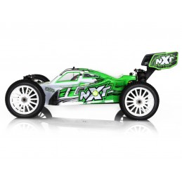 NXT EP 2.0 BRUSHLESS 6S BUGGY