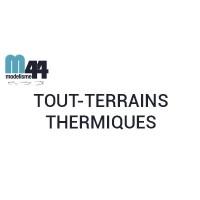 Tout-Terrains Thermiques
