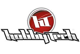 HOBBYTECH