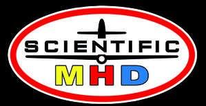 MHD/SCIENTIFC